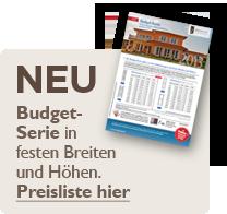 fensterlaeden_aufmacher_budget_2013_01