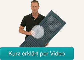 kunststoff fensterl den klappl den g nstig ab werk. Black Bedroom Furniture Sets. Home Design Ideas