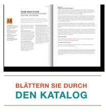 katalog_01