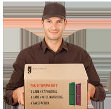 muster-UPS-iStock_000009763232Small_01